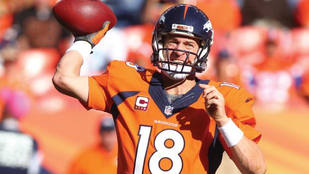 Manning_Peyton.jpg