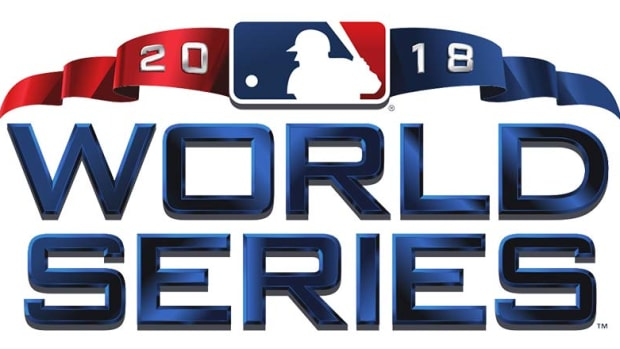 World Series Game 4 Prediction and Preview: Boston Red Sox vs. Los Angeles Dodgers