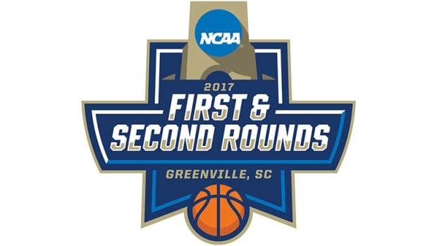 2017_NCAATournament_FirstSecond_Greenville.jpg