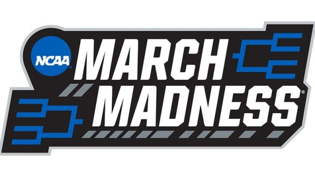 Best NCAA Tournament Teams Ever By Seed