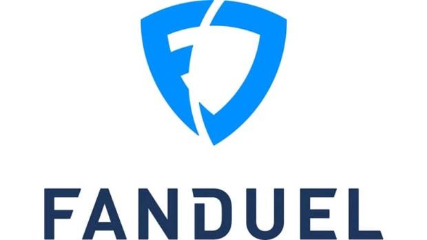 FanDuel_2_logo_DL.jpg