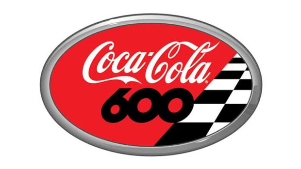 CocaCola600_logo.jpg