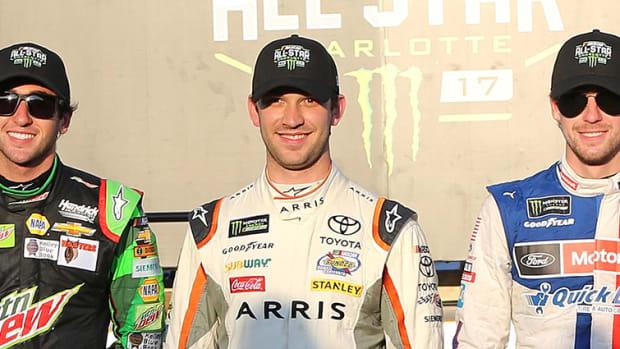 NASCAR_NewStars.jpg