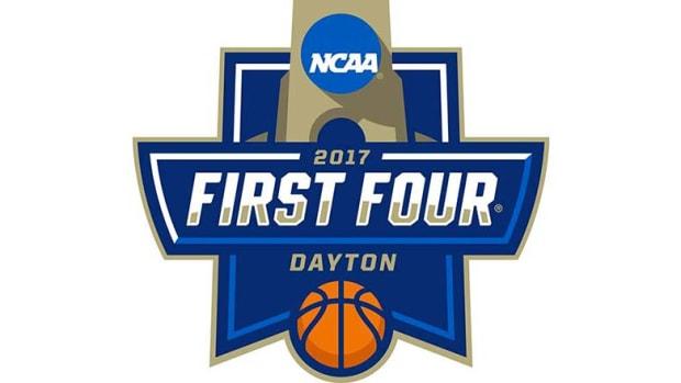 2017_NCAATournament_FirstFour.jpg