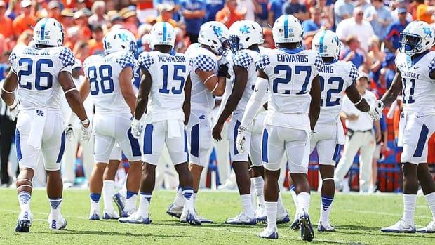 Kentucky_Wildcats_team_2016.jpg