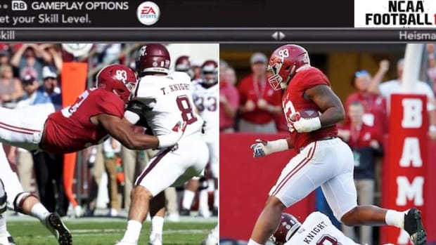 NCAAFootball_HeismanLevel_Alabama.jpg