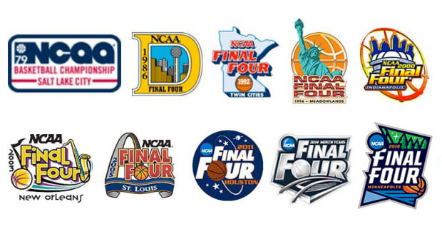 NCAA Tournament: 10 Facts About the Final Four