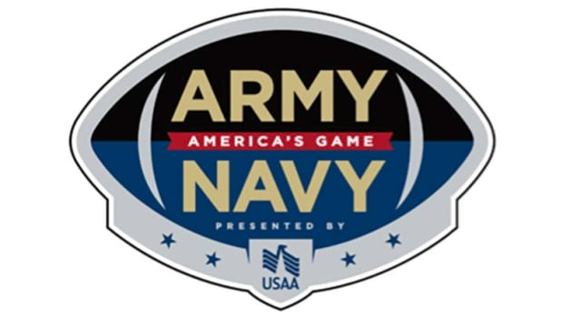 10 Reasons Why the Army-Navy Game is College Football's Best