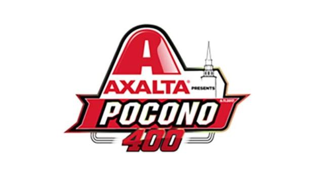 Axaltapresents400Pocono_logo.jpg