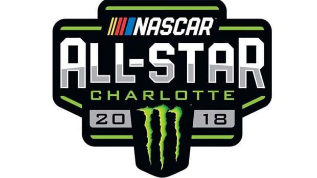 2018_AllStarRace_logo_DL.jpg