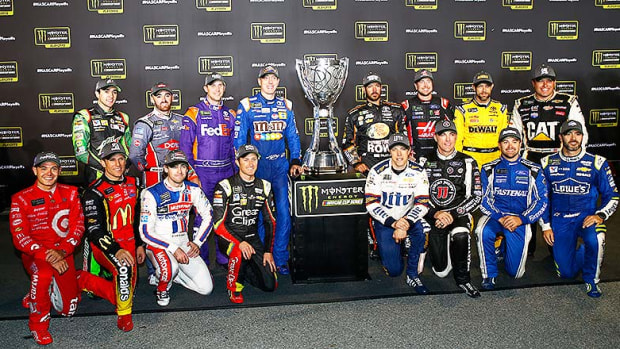2017_NASCAR_MonsterEnergyCup_playoffs_drivers.jpg