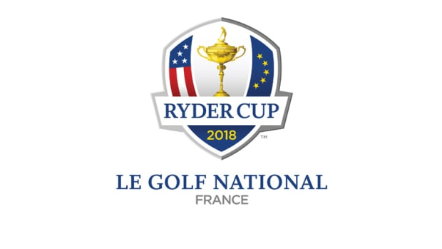 Ryder Cup: Teams, Scoring and Format Explained