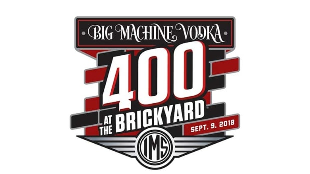 Fantasy NASCAR Picks: The Best 2018 Big Machine Vodka 400 at the Brickyard Lineup