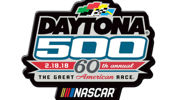 Daytona 500 DraftKings