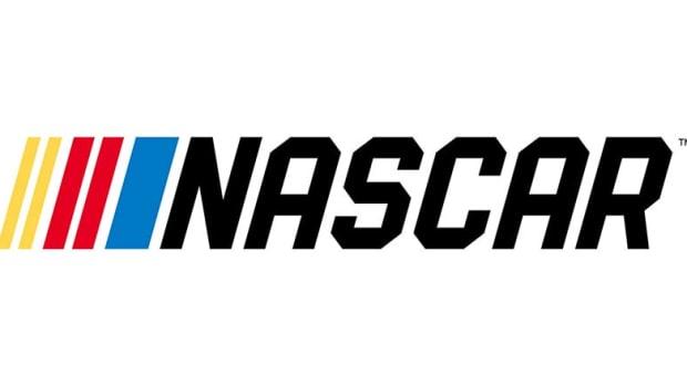 NASCAR_logo_DL.jpg