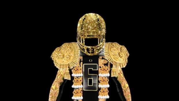 Oregon_matador_uniform_2016.jpg