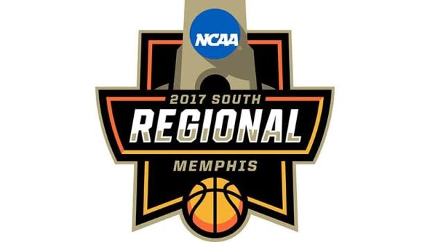2017_NCAATournament_SouthRegion_Memphis.jpg