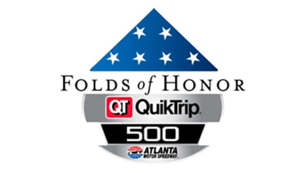 FoldsofHonorQuikTrip500_AtlantaMotorSpeedway_logo_DL.jpg