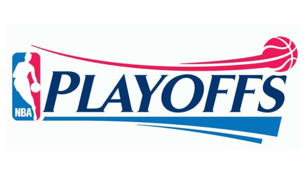 NBA_playoffs_logo.jpg