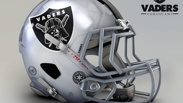 Oakland Raiders.jpg