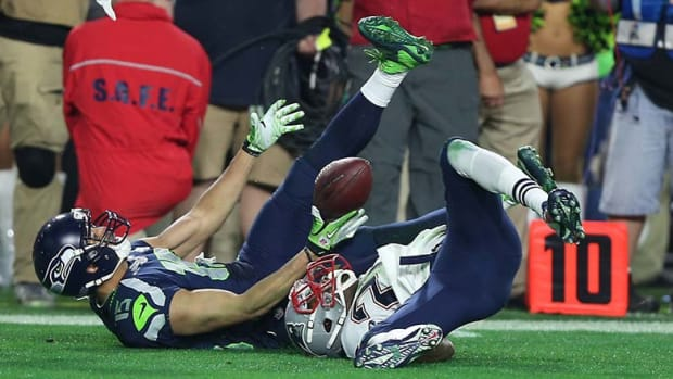 Jermaine Kearse Super Bowl XLIX