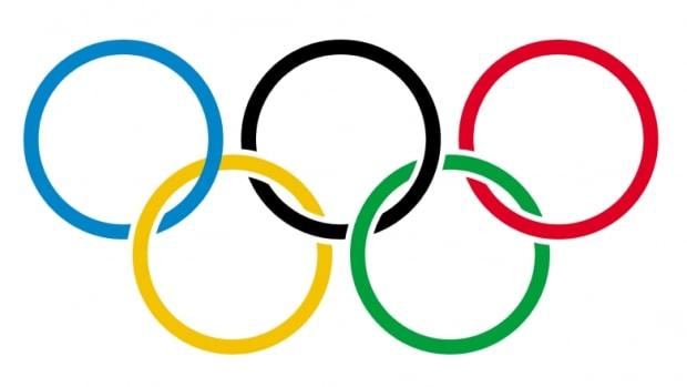 OlympicRings.jpg