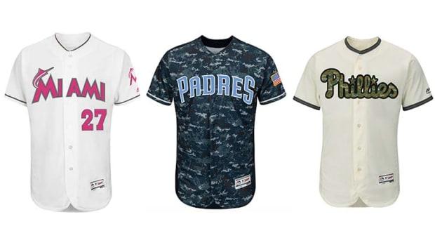 MLB_specialevent_uniforms_2016.jpg