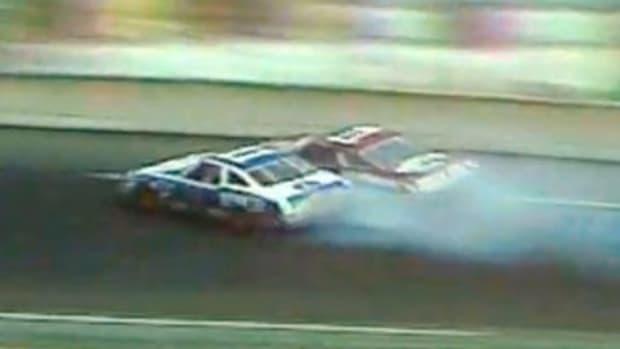 Daytona-79_332.jpeg