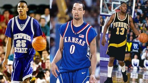 collegebasketball_throwback_uniforms_main.jpg