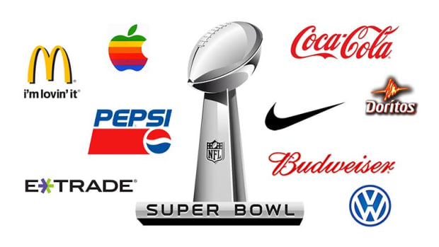 20 Best Super Bowl Commercials of All Time