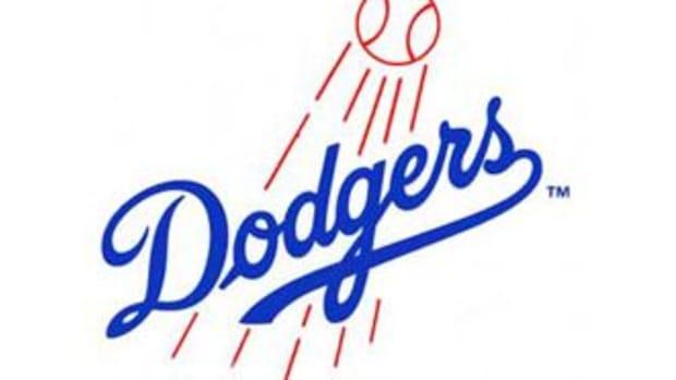 2012-major-league-baseball-power-rankings-may-21.jpeg
