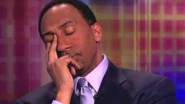 stephen-a-smith-faces-cropped.jpg