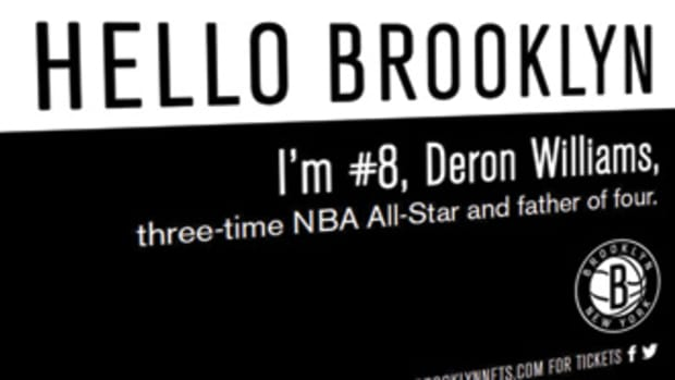 Brooklyn_Nets_332.jpg