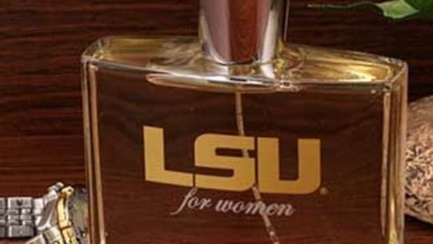 LSU-perfume-cropped.jpg