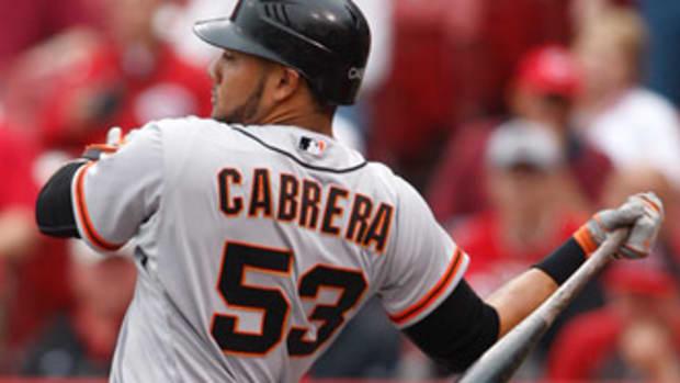 CabreraM_332.jpg