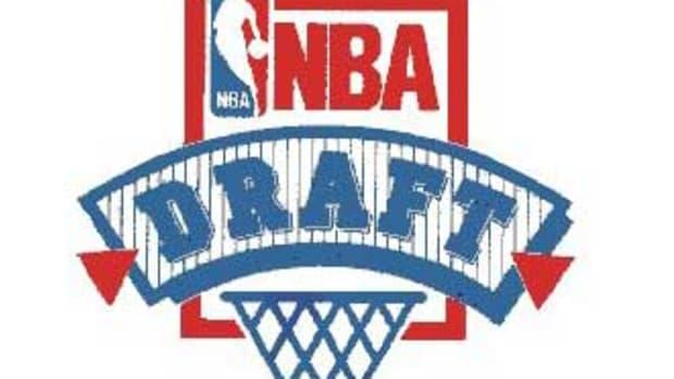 NBA-mock-draft-cropped.jpg