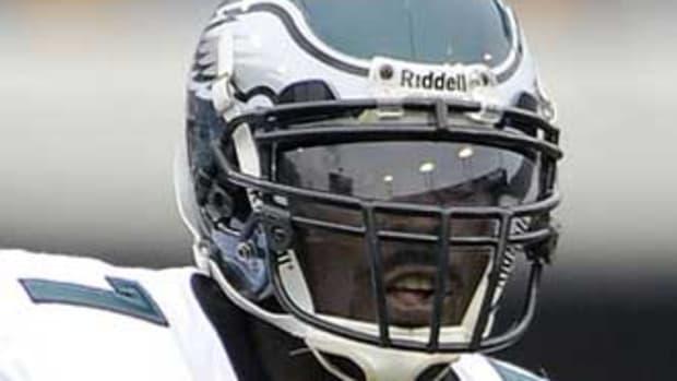 Philadelphia-Eagles-Preview-cropped.jpg
