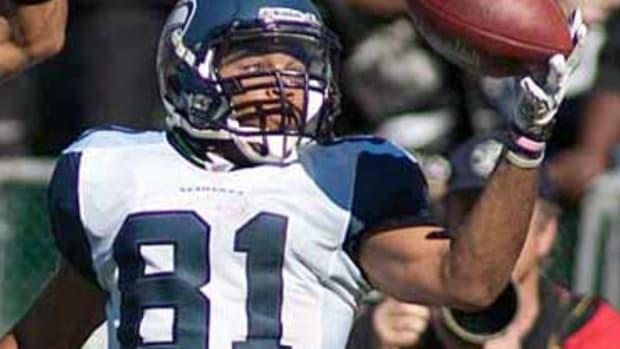 Seattle-seahawks-cropped.jpg