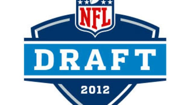 2012_NFL_Draft_332.jpg