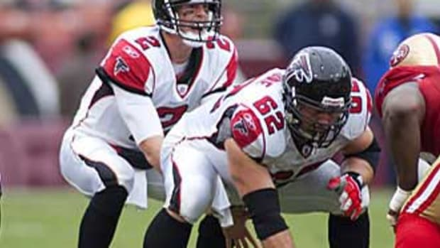 Atlanta-Falcons-Preview-Cropped.jpg