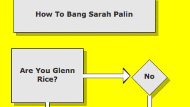 Sarah-palin-glenn-rice-cropped.jpg