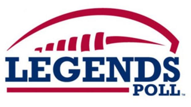 LegendsPoll332.jpg