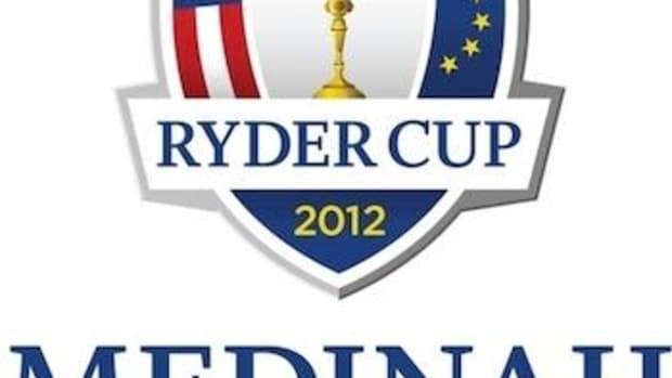 ryder-cup-2012-logo.jpg