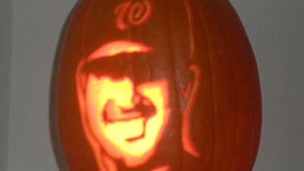 weird-pumpkin-cropped.jpg