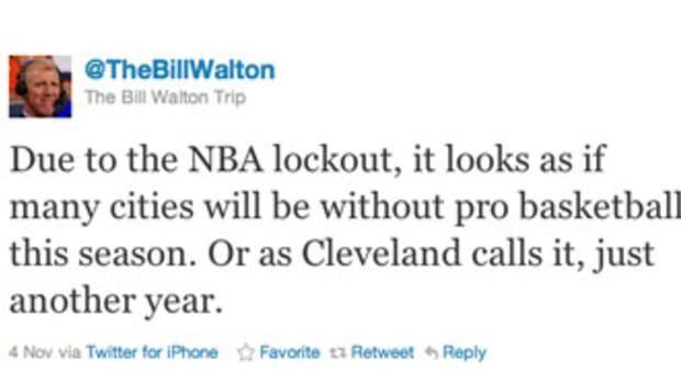 Bill-Walton-Twitter-cropped.jpg