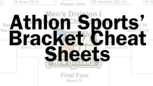 2012-Bracket-Cheat-Sheet-small.jpg