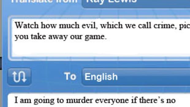 Ray-lewis-translate-cropped.jpg