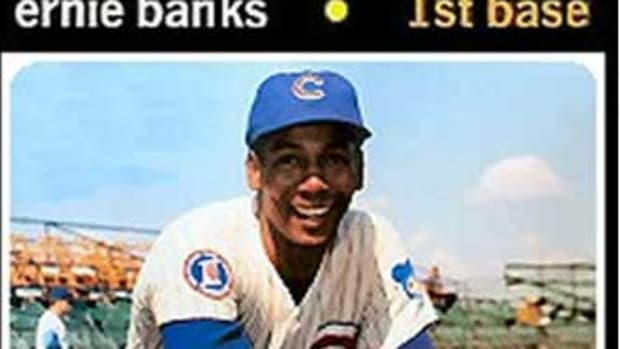 Chicago-cubs-rushmore-cropped.jpg