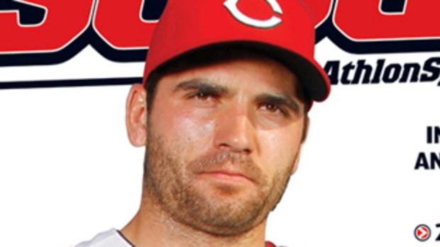 MLB_Fantasy_1B_Votto_332.jpg