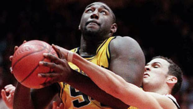 tractor-traylor-cropped.jpg
